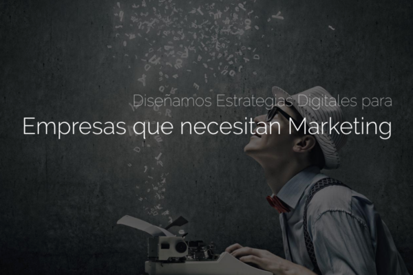 bikain-studio-estrategias-digitales-marketing