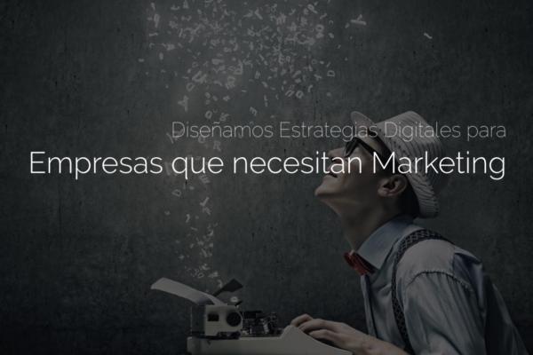 bikain-studio-estrategias-digitales-marketing
