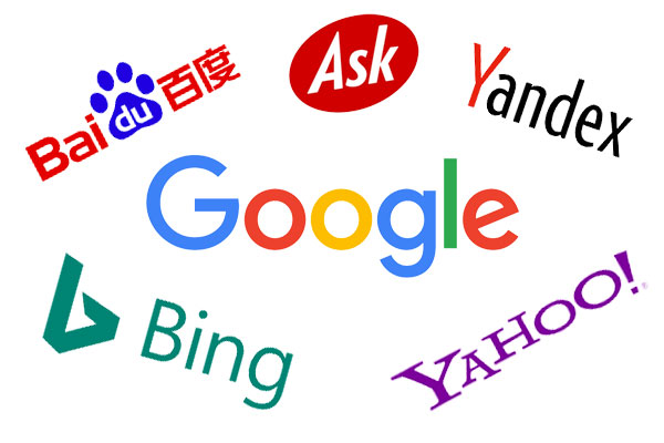 logos-buscadores